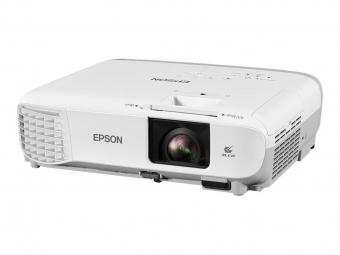 PROJECTOR EPSON EB-W39