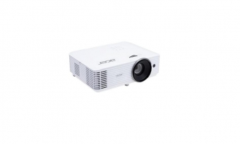 PROJECTOR ACER X1623H