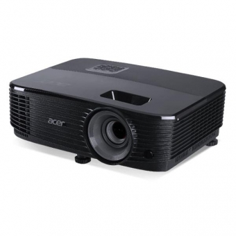 PROJECTOR ACER X1123H