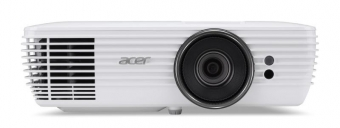PROJECTOR ACER H7850
