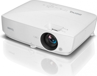 PROJECTOR BENQ MX532 WHITE