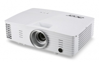 PROJECTOR ACER P1150