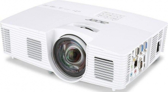 PROJECTOR ACER S1283HNE