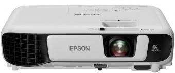 PROJECTOR EPSON EB-S41
