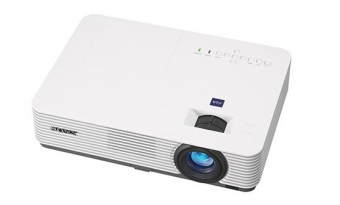 PROJECTOR SONY VPL-DX270