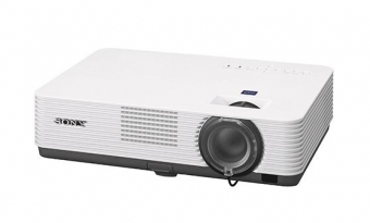 PROJECTOR SONY VPL-DX240
