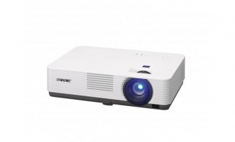 PROJECTOR SONY VPL-DX220