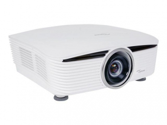 PROJECTOR OPTOMA EH505/W
