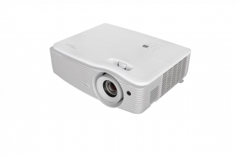 PROJECTOR OPTOMA W504