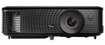 PROJECTOR OPTOMA HD142X