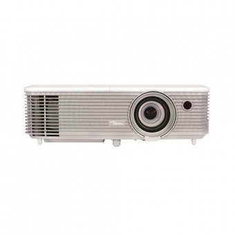 PROJECTOR OPTOMA X344