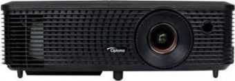 PROJECTOR OPTOMA S340