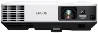 PROJECTOR EPSON  EB-2250U