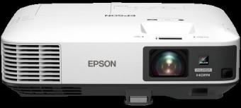PROIECTOR EPSON  EB-2040
