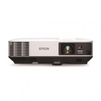 PROIECTOR EPSON EB-2155W