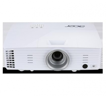 PROJECTOR ACER H6502BD