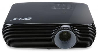 PROJECTOR ACER P1386W