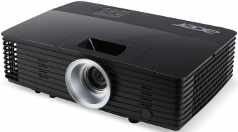 PROJECTOR ACER P1285 TCO