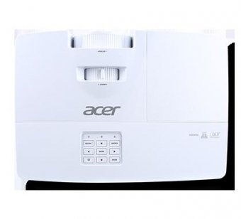 PROJECTOR ACER X127H