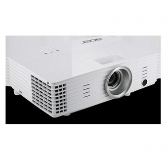 PROJECTOR ACER P1185