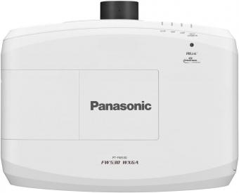 PROIECTOR PANASONIC PT-FW530EJ