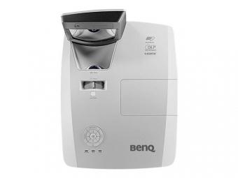 PROJECTOR BENQ MX855UST