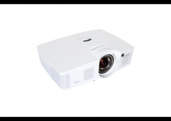 PROJECTOR OPTOMA GT1070Xe