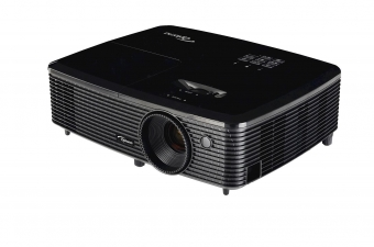 PROJECTOR OPTOMA DH1009i