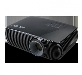 PROJECTOR ACER P1186