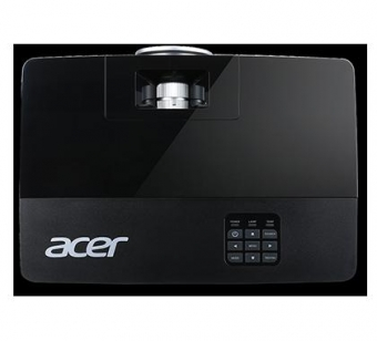 PROJECTOR ACER P1385WB TCO