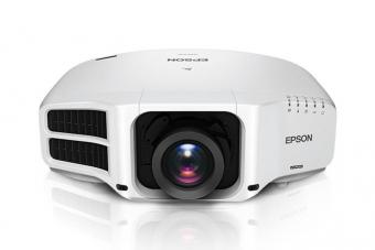 PROJECTOR EPSON EB-G7400U