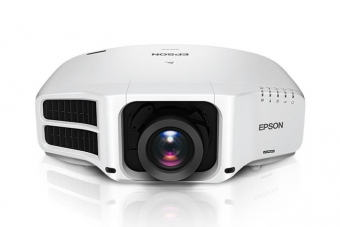 PROJECTOR EPSON EB-G7800