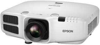 PROJECTOR EPSON EB-G6370