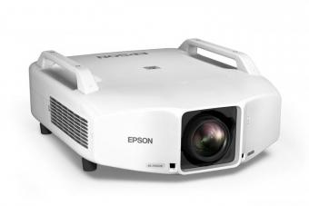 PROJECTOR EPSON EB Z11000W