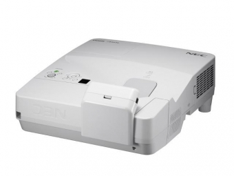 PROJECTOR NEC UM301Wi MULTIPEN BUNDLE