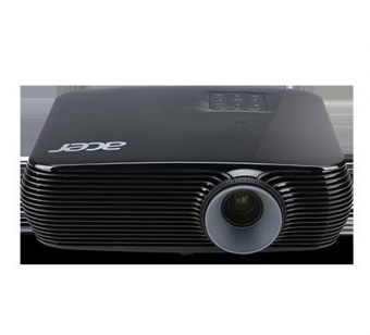 PROJECTOR ACER P1286