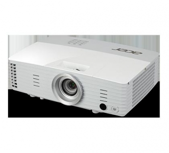PROJECTOR ACER P5627
