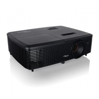 PROJECTOR OPTOMA X340