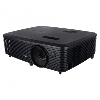 PROJECTOR OPTOMA DX349