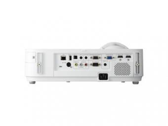 PROJECTOR NEC M303WS