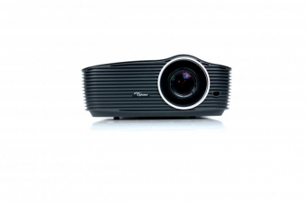 PROJECTOR OPTOMA HD151X