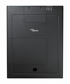 PROJECTOR OPTOMA EH7700 WH