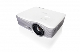 PROJECTOR OPTOMA WU515T