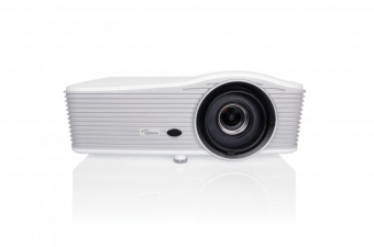 PROJECTOR OPTOMA WU515