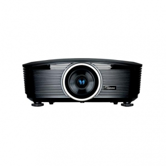 PROJECTOR OPTOMA EH505