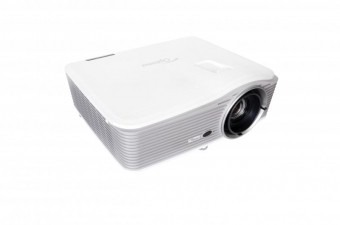 PROJECTOR OPTOMA EH515T