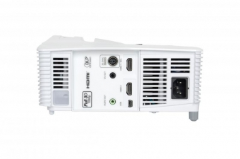 PROJECTOR OPTOMA EH200ST
