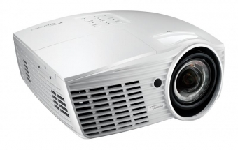 PROJECTOR OPTOMA EH415ST