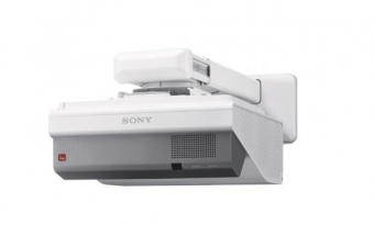 PROJECTOR SONY VPL-SW631