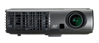 PROJECTOR OPTOMA X304M